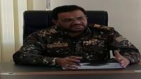 مسؤول حكومي: قادة حوثيون ضالعون في تهريب الآثار إلى خارج اليمن