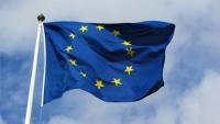 دبلوماسيون: الاتحاد الأوروبي يؤيد نصا ينتقد السعودية بمجلس حقوق الإنسان