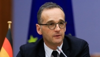 ألمانيا: أوقفنا الأسلحة على السعودية والإمارات لننتظر منهما المساهمة في السلام باليمن