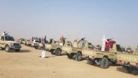 قبائل المهرة تحذر السعودية من التصعيد وتهدد: لن نظل مكتوفي الأيدي