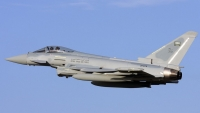 موقع بريطاني: سلاح الجو الملكي قدم دعما عسكريا للسعودية في حرب اليمن (ترجمة)