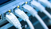 شركة تكنولوجيا تكشف عن تحكم الحوثيين بالإنترنت في اليمن وفرض الرقابة على المحتوى (ترجمة خاصة)