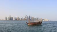 برأسمال 10 مليارات دولار.. قطر تطلق أكبر بنك إسلامي لتمويل الطاقة