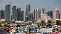 قطر تمنح الإقامة لمالكي العقارات... وهذه المناطق المتاحة أمام الأجانب