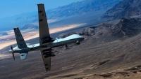 العفو الدولية: مقتل أعداد كبيرة من المدنيين في ضربات أمريكية بالصومال