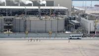 هكذا يعزز البنك الإسلامي لتمويل الطاقة مكانة قطر كأكبر منتج للغاز
