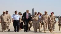 سباق أميركي روسي في اليمن بأهداف مختلفة