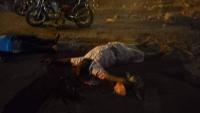 مقتل أربعة أشخاص خلال إخماد قوات مكافحة الإرهاب لاحتجاجات في عدن