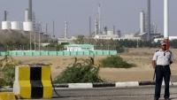 السعودية والإمارات.. صراع الحلفاء للسيطرة على مناطق الامتياز النفطي في شبوة