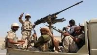 الجيش الوطني يعلن السيطرة على مواقع جديدة في كتاف صعدة