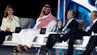وول ستريت جورنال: الإصلاح الاقتصادي بالسعودية يؤدي لنتائج عكسية