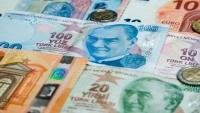 تحقيق تركي في دور بنوك أمريكية في تراجع صرف الليرة