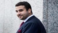 خالد بن سلمان يتسلم الملف اليمني في السعودية