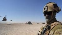 إصابة جنود من الكوماندوز البريطاني في عملية عسكرية سرية في اليمن (ترجمة خاصة)