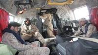 تدخل التحالف في اليمن: أجندات سرية للإمارات والسعودية