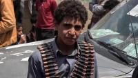 تحقيق استقصائي للجزيرة.. محرقة الطفولة اليمنية على الحدود السعودية