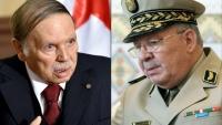 الغارديان: المرحلة الأصعب في الجزائر بدأت الآن