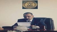 الزبيدي: منح الجنسية الإماراتية لأهالي سقطرى أمر عادي