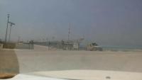 """""""هيئة سيادة"""" تحذر الإمارات من محاولات إنشاء ميناء عسكري في سقطرى"""