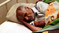 مكافحة لكوليرا اليمن... مبادرات تطوعية لتخفيف الألم