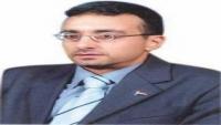 نقابة الصحفيين اليمنيين تنعي الصحفي عبد الله بشر
