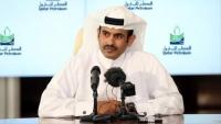 قطر للبترول تفوز بحقوق استكشاف قبالة سواحل الأرجنتين