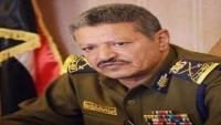 الحوثيون يعلنون وفاة وزير الداخلية التابع لهم في أحد مستشفيات لبنان