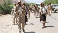 زحوف الحوثيين نحو الجنوب.. غزو جديد أم ترسيم للحدود الشطرية؟