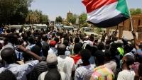 فايننشيال تايمز: العسكر والمعارضة في السودان هل يتجهان نحو الصدام؟