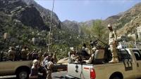 تقرير أممي يتحدث عن ثلاثة سيناريوهات محتملة لنهاية الصراع في اليمن