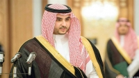نائب وزير الدفاع السعودي: الحوثيون يتجاهلون الدعوات للحل السياسي