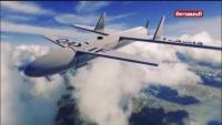 الحوثيون يعلنون قصف مقر القوات الإماراتية في عدن بطائرة مسيرة