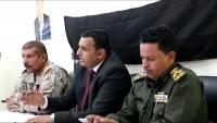 محافظ سقطرى: لن نسمح بتشكيل قوات حزام أمني