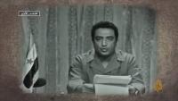 """""""الغداء الأخير"""".. وثائقي يثير جدلاً واسعاً بين اليمنيين (رصد خاص)"""