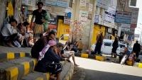 في يوم العمال العالمي.. 5 ملايين عامل يمني بلا عمل