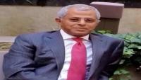 دبلوماسي يمني: حكومة معاشيق تنافس الناشطين في إصدار البيانات