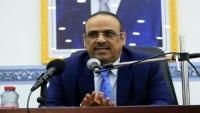 مستشار سابق لمحمد بن زايد يصف الميسري بالجاحد والناكر للجميل