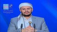 الحوثي يطالب جريفيث بتسهيل عودة جثمان الماوري إلى صنعاء