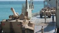 مجلة أمريكية: مساعٍ إماراتية سعودية لتطويق سلطنة عمان عبر  سقطرى والمهرة (ترجمة خاصة)