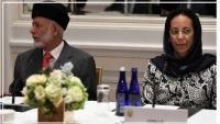 سلطنة عمان: حرب اليمن مدمرة للشعب اليمني ونرفض المشاركة فيها