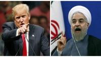 إلى أي مدى سيؤثر التصعيد الأمريكي - الإيراني على الأزمة اليمنية؟