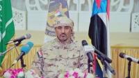 الانتقالي الجنوبي يصعد ضد الحكومة الشرعية والسعودية في حضرموت