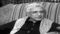 نقابة الصحفيين: رحيل بركات خسارة كبيرة على الوسط الصحفي والثقافي في اليمن