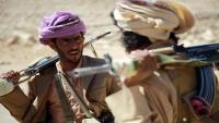 قبائل جنوب اليمن.. حملات استقطاب إماراتية بأهداف سياسية وعسكرية