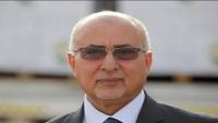 لجنة الإغاثة تتهم الحوثيين باحتجاز أكثر من 80 شاحنة إغاثية في إب