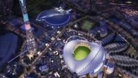 قطر تعلق على عدم زيادة عدد منتخبات مونديال 2022 من 32 إلى 48