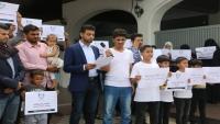 طلاب اليمن في ماليزيا يناشدون الحكومة سرعة صرف مستحقاتهم المالية