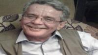 """العميد علي السعدي في حوار مع """"الموقع بوست"""": الوحدة خلقت مهزوزة والتدخل الإقليمي عقد المشهد"""