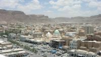 مقتل جندي وإصابة اثنين في هجوم مسلح استهدف نقطة عسكرية بحضرموت
