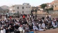 عيد اليمن.. انقسام وحرب واغتراب داخل الوطن (تقرير خاص)